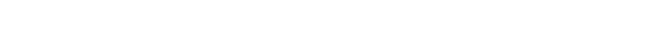 良忠寺記主会館(良忠寺檀信徒会館)の利用方法・アクセス・ご宿泊・使用料金・駐車場の案内サイト